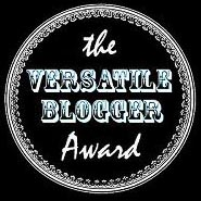 versatile-blogger_inverted