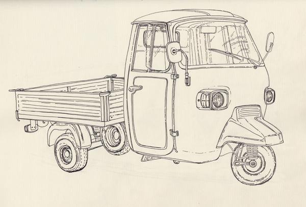 zeichnung_09
